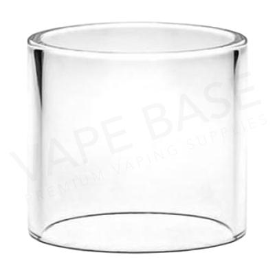 Smok Vape Pen V2 Spare Glass Tube