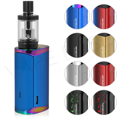 Vaporesso Drizzle Fit Vape Kit
