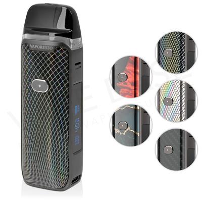 Vaporesso Luxe PM40 Pod Kit