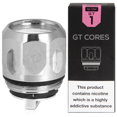 Vaporesso NRG GT Core Vape Coils