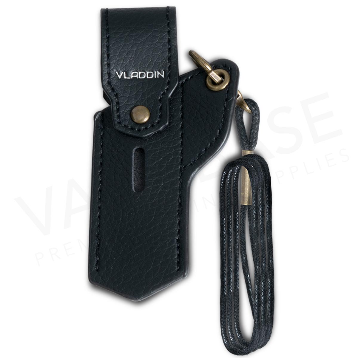 Vladdin RE Leather Vape Case