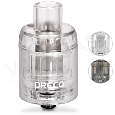 Vzone Preco Disposable Vape Tank